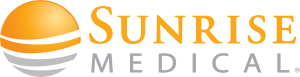 SunriseRLogo_color