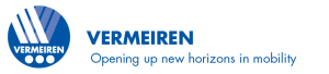 Vermeiren LOGO 2007 RGB text UK