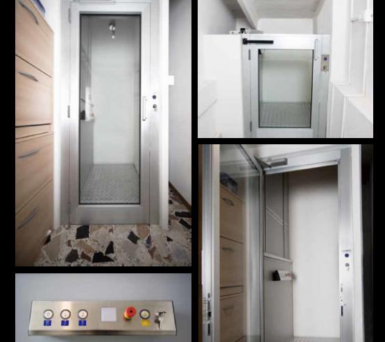 MiniSirio_Plataforma_elevadora_2-1-555x493