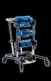 multiorthos-ortopedia-bipedestadores-freestander
