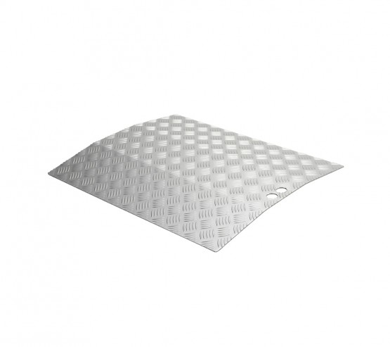 doorline-aluminio-555x493