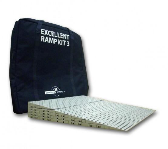 kit-excellent-3-555x493