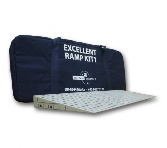kit-excellent-555x493