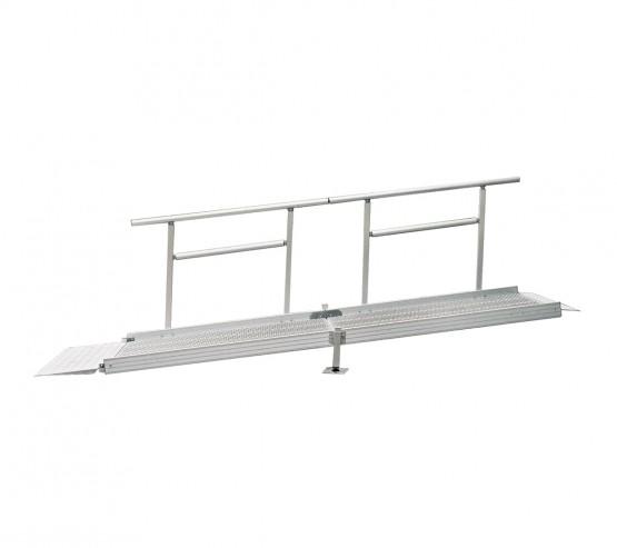 rampas-modulares-4-555x493