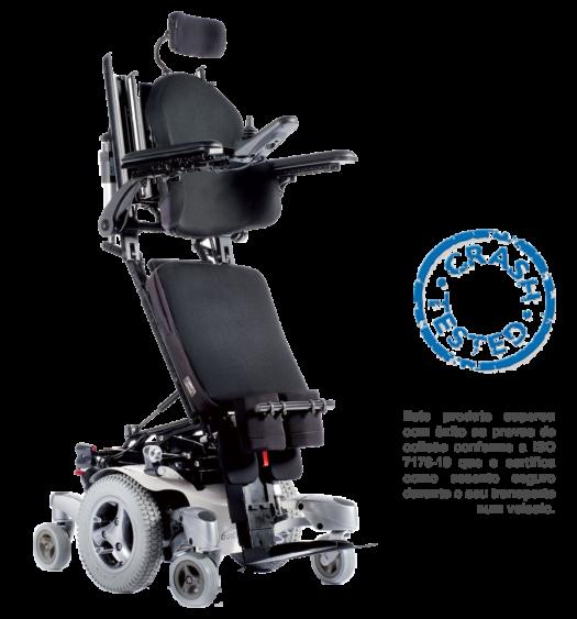 jive-up-incacare-multiorthos-ortopedia-cadeiras-de-rodas-eletronicas