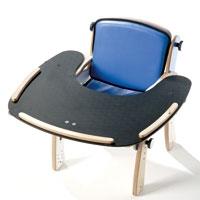 pal-sistema-e-cadeiras-de-atividades-ortopedia-multiorthos