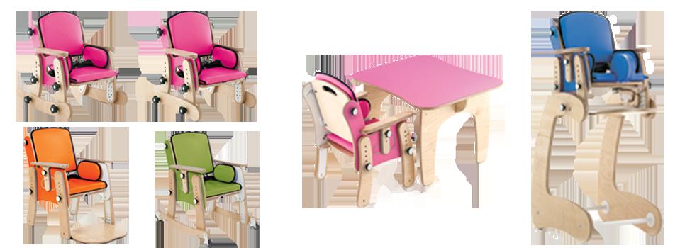 multiorthos-pal-cadeiras-escolares