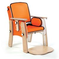 sistema-e-cadeiras-de-atividades-pal-ortopedia-multiorthos