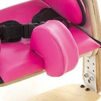 sistema-e-cadeiras-de-atividades-pal-posicao-de-pernas-e-pes-ortopedia-multiorthos