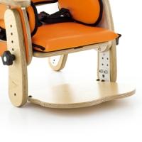 sistema-e-cadeiras-de-atividades-pal-posicao-de-pes-e-pernas-ortopedia-multiorthos