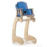 sistema-e-cadeiras-de-atividades-ortopedia-pal-multiorthos