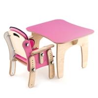sistema-e-cadeiras-de-atividades-ortopedia-multiorthos-pal