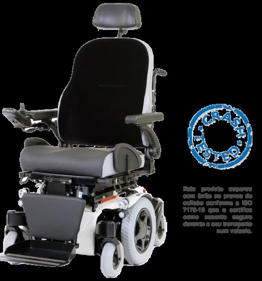 multiorthos-ortopedia-cadeiras-eletricas-jive-com-tracao-central-sunrise-medical-0