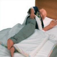 multiorthos-ortopedia-sistemas-e-cadeiras-de-atividades-leckey-sleepform-2