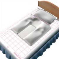 multiorthos-ortopedia-sistemas-e-cadeiras-de-atividades-leckey-sleepform-alinhamento-de-cabeca-e-tronco