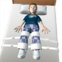 multiorthos-ortopedia-sistemas-e-cadeiras-de-atividades-leckey-sleepform-posicao-de-pernas-e-pes-2