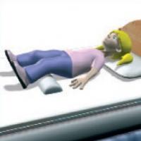 multiorthos-ortopedia-sistemas-e-cadeiras-de-atividades-leckey-sleepform-posicao-de-pernas-e-pes