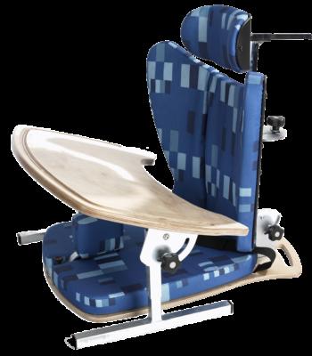 multiorthos-ortopedia-sistemas-e-cadeiras-de-atividades-assento-de-esquina-3