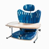 multiorthos-ortopedia-sistemas-e-cadeiras-de-atividades-assento-de-esquina-postura-e-funcao-2