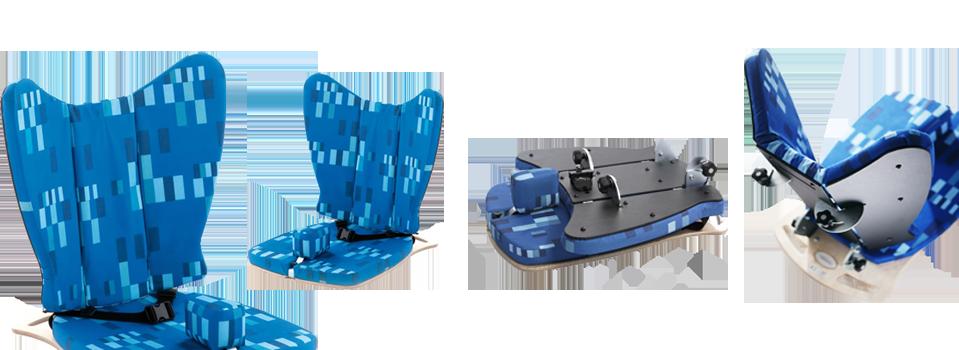 multiorthos-ortopedia-sistemas-e-cadeiras-de-atividades-assento-de-esquina