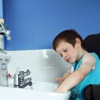 multiorthos-ortopedia-sistemas-e-cadeiras-de-atividades-cadeira-de-atividades-diarias-postura-e-funcao-2