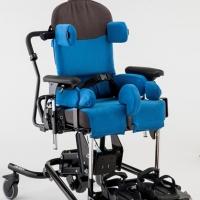 multiorthos-ortopedia-sistemas-e-cadeiras-de-atividades-cadeira-de-atividades-diarias-postura-e-funcao-conforto