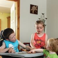 multiorthos-ortopedia-sistemas-e-cadeiras-de-atividades-cadeira-de-atividades-diarias-postura-e-funcao