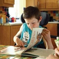 multiorthos-ortopedia-sistemas-e-cadeiras-de-atividades-cadeira-de-atividades-diarias-postura-estabilidade-2