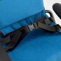 multiorthos-ortopedia-sistemas-e-cadeiras-de-atividades-cadeira-de-atividades-diarias-postura-estabilidade