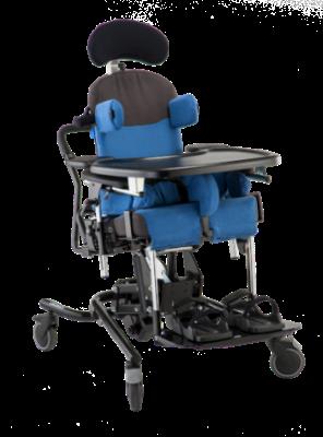 multiorthos-ortopedia-sistemas-e-cadeiras-de-atividades-cadeira-de-atividades-diarias