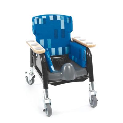 multiorthos-ortopedia-sistemas-e-cadeiras-de-atividades-cadeira-de-terapia-easy-leckey-2