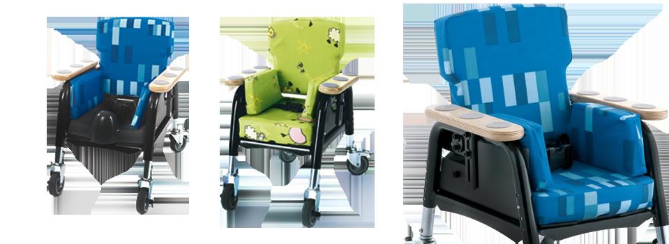 multiorthos-ortopedia-sistemas-e-cadeiras-de-atividades-cadeira-de-terapia-easy-leckey