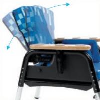 multiorthos-ortopedia-sistemas-e-cadeiras-de-atividades-cadeira-easy-leckey-alinhamento-de-tronco-e-cabeca