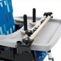 multiorthos-ortopedia-sistemas-e-cadeiras-de-atividades-cadeira-easy-leckey-funcao-2