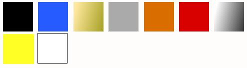 multiorthos-ortopedia-cadeiras-de-rodas-eletricas-b600-ottobock-cores