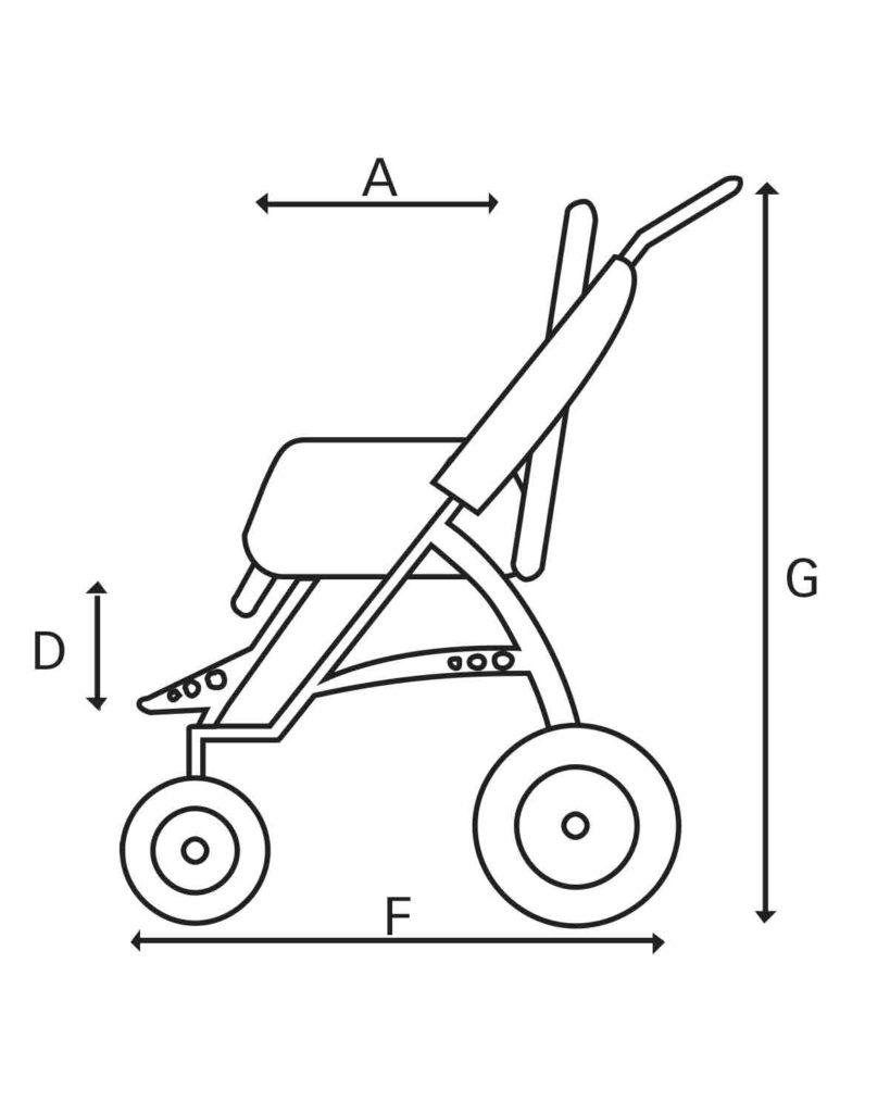 multiorthos-ortopedia-cadeira-de-transporte-rehatom-1